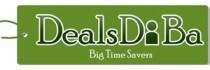Deals Di Ba