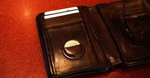 spending-money