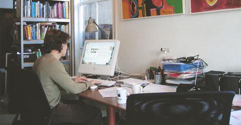 freelancer-work-at-home