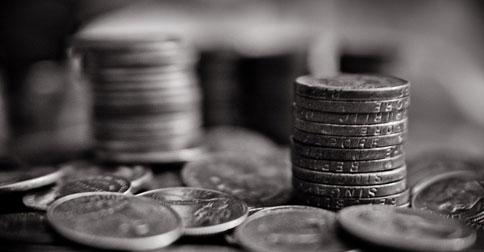 save-money-2