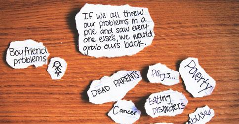 solving-problems-1