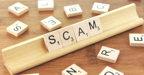 is-it-a-scam
