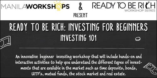 investing-101-poster