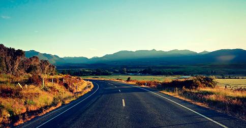 road-trip-2