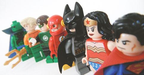 superhero-1