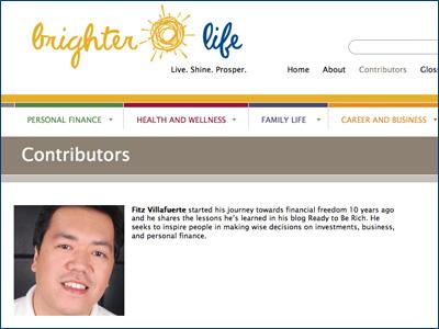 brighter-life