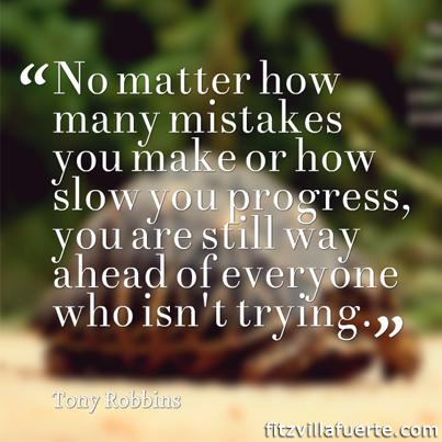 Quote Tony Robbins