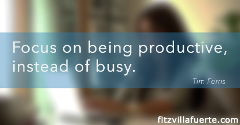 productivity-quote