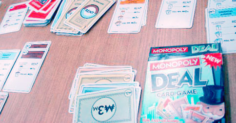 monopolydeal