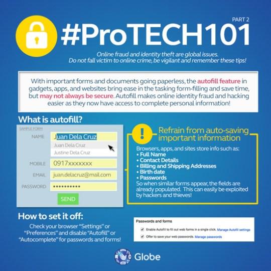 protech101-2