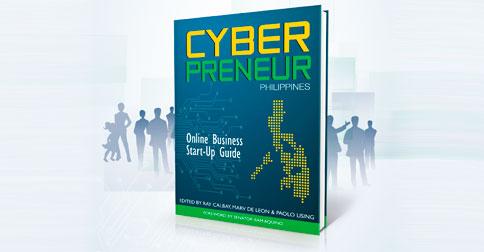 cyberpreneur