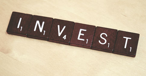 investing-lessons-2