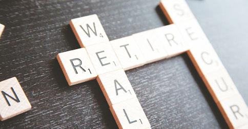 retire-wealth-secure