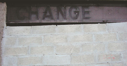 change-is-coming-2