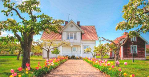 retirement-house
