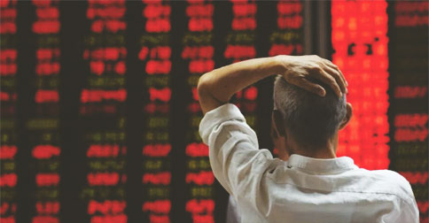 stock-market-loss-2