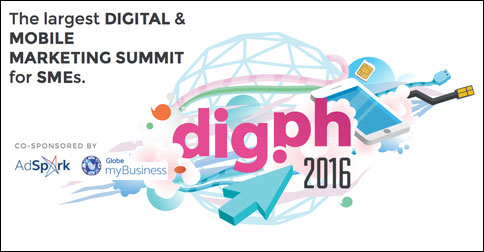 digphposter