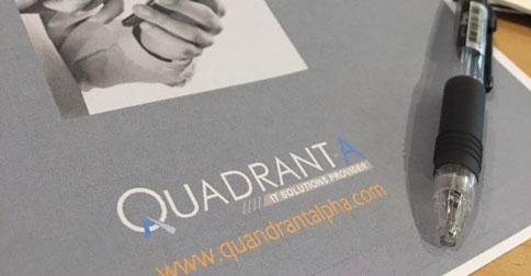 Quadrant-Alpha-logo