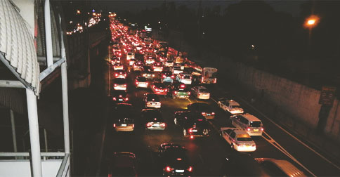 traffic-by-night