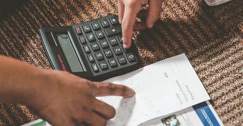 review-finances