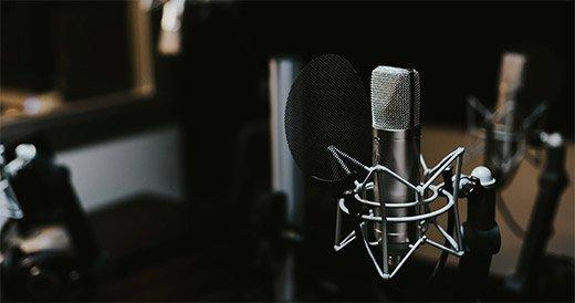 Como ganhar dinheiro com seu podcast, mesmo se você tiver menos de 1.000 ouvintes 12