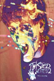 TW2 Poster