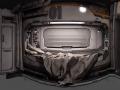 vlcsnap-2015-09-05-23h23m48s015