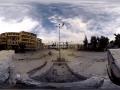vlcsnap-2015-09-12-01h38m51s157