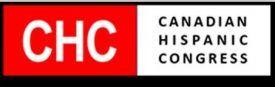 Canadian Hispanic Congress