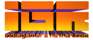 IndieGameReviewer