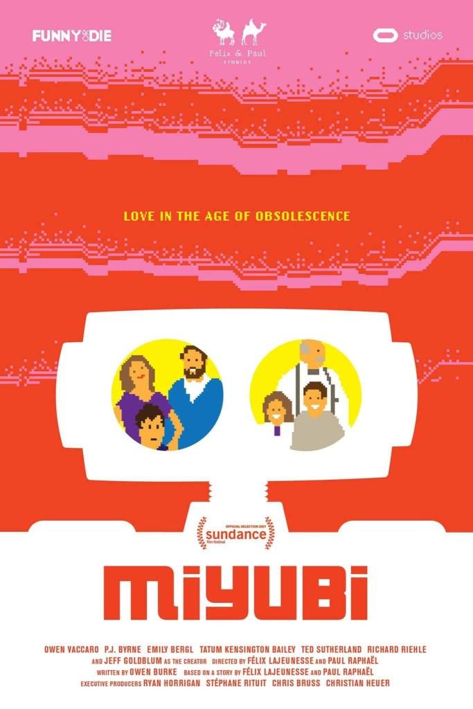 MIYUBI_Poster FIVARS 2017