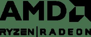 AMD Radeon - Proud Sponsor of FIVARS 2018