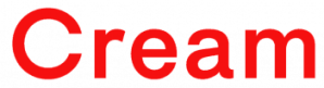 CreamVR A Proud Sponsor of FIVARS 2018