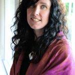 Katherine Dooley-headshot