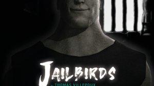 JAILBIRDS : Bwa Kayiman