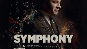 Symphony (VR)