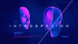 INTROSPEXION