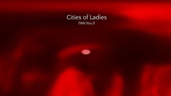 Cities of Ladies 2