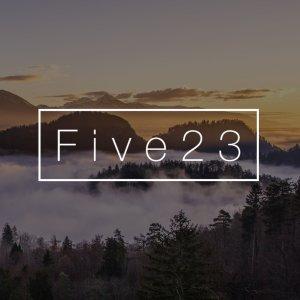 Five23 - Business - Valuation - Calculator