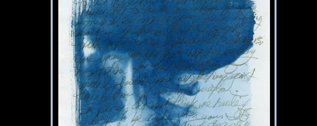 A Poet Playing Doctor By Daniel Klawitter