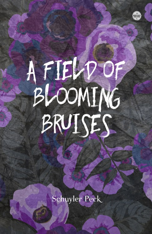 A Field of Blooming Brusies
