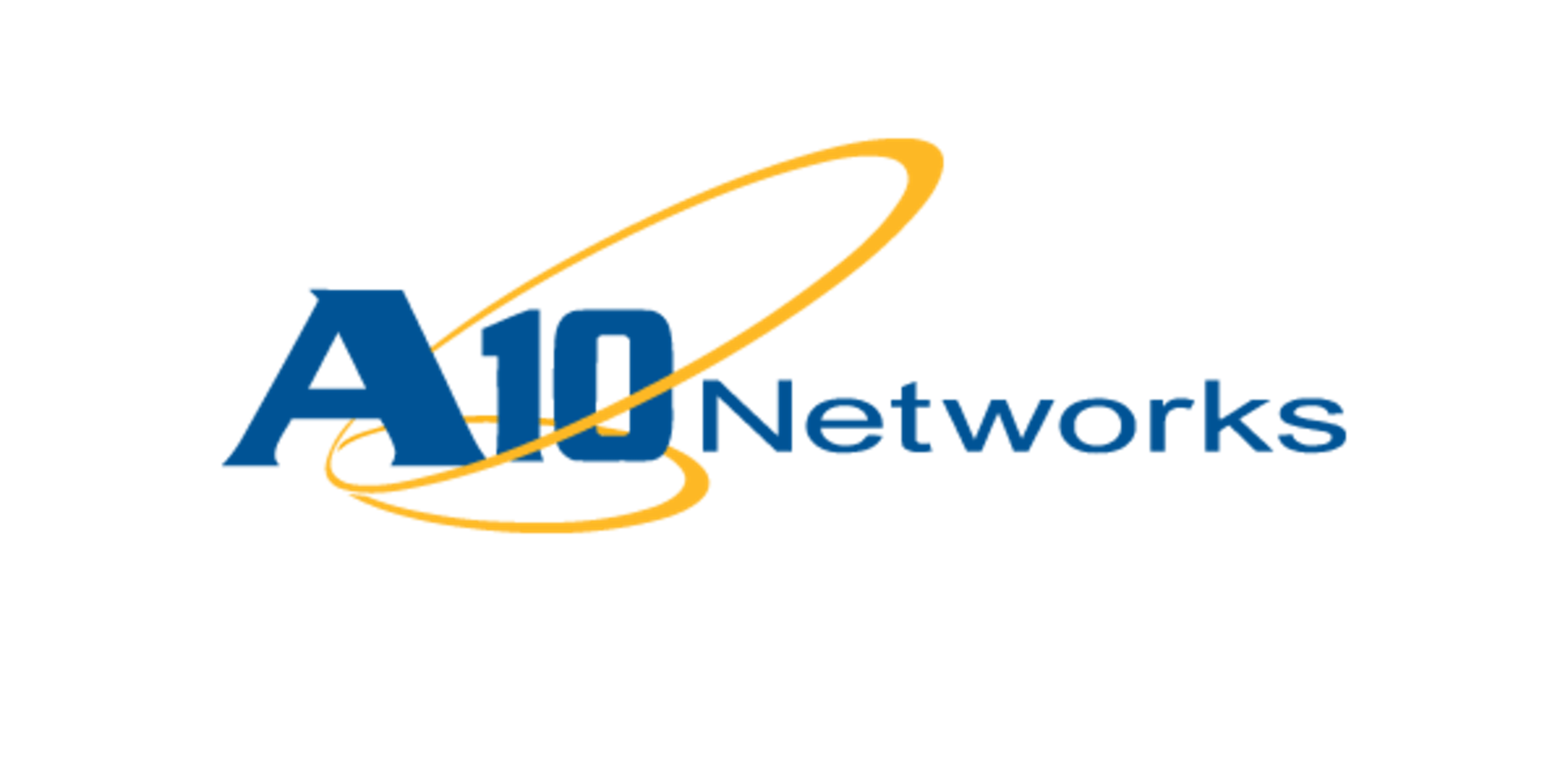 a10-networks (1)