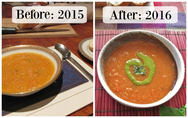 improving-skills-in-photography-as-shown-by-the-same-soup-photographed-a-year-apart