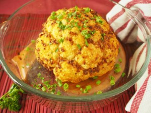 whole-roasted-cauliflower-with-mustard-and-garlic