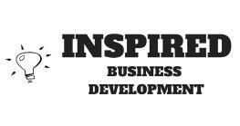 Business development CRM