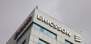 Vertenza Ericsson: il tavolo di confronto si aggiorna a novembre