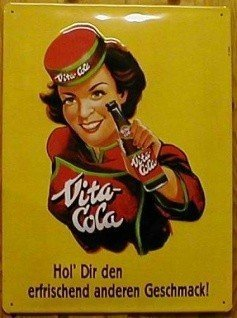 vita-cola-ddr