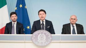 Coronavirus: l'Italia dichiara lo stato di emergenza. Queste le misure di Regione Liguria