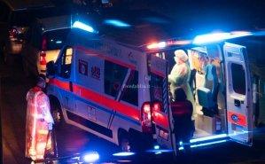 Alisa sospende le ambulanze riservate ai pazienti Covid: da domani tutte attrezzate per gli stessi servizi