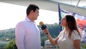 """Ponte Morandi, Diaz: """"Dopo tre anni siamo arrivati alla verità. Ma le autostrade liguri sono ancora un pericolo"""""""